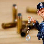 ¿Qué es el delito de desobediencia?