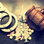 ¿Qué es el delito contra la salud pública?