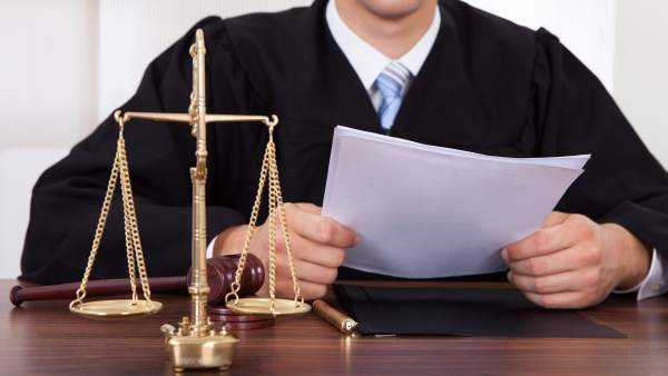 abogados de oficio