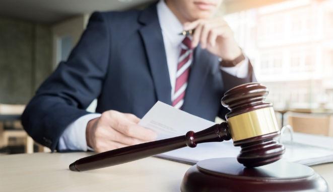 ¿En que consiste el derecho procesal ?