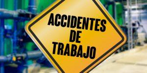 ¿Un abogado para los accidentes de trabajo?