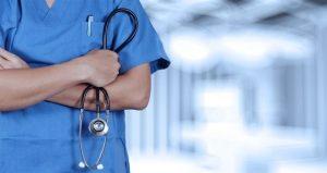 Honorarios por negligencia médica