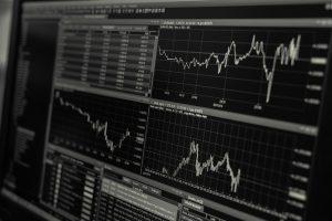 Consejos legales para invertir en bolsa