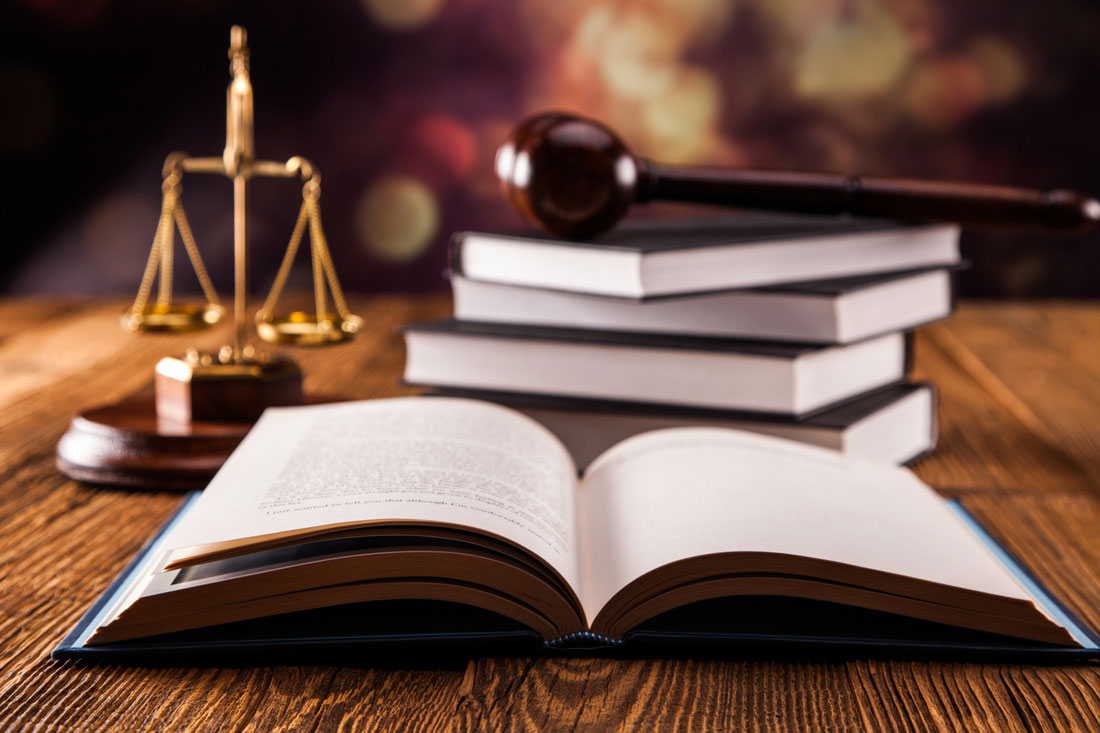 estudio jurídico integral qué es