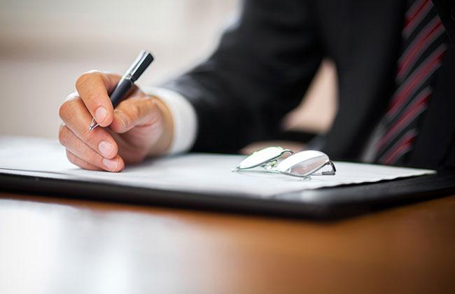 estudio jurídico integral qué hacen
