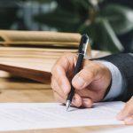 Funciones de un administrador judicial