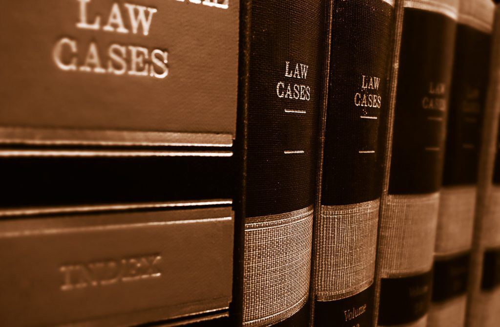 cuántos tipos de abogados hay
