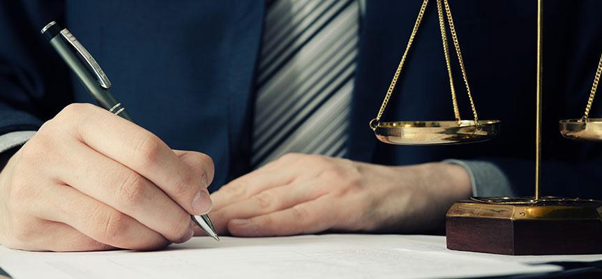 abogados qué hacen