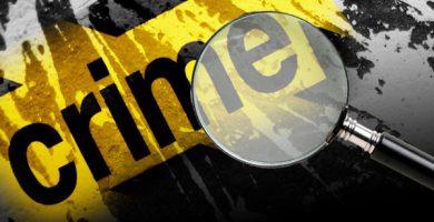 delito contra la integridad moral