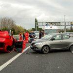 La importancia de contar con un buen asesoramiento legal en caso de accidente de tráfico