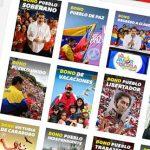 bonos de la patria venezolanos