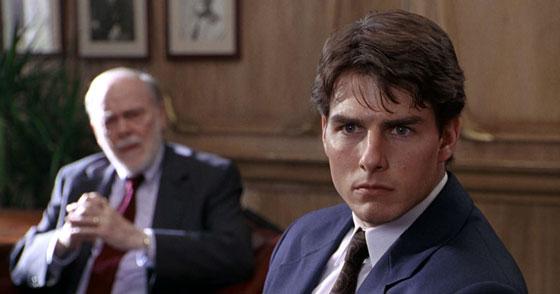 mejor película de abogados