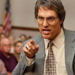 mejores películas de abogados