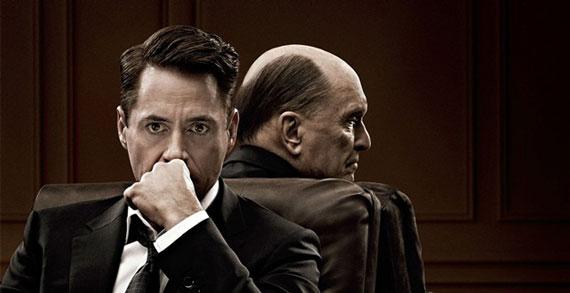 películas de abogados