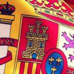 requisitos para conseguir nacionalidad española