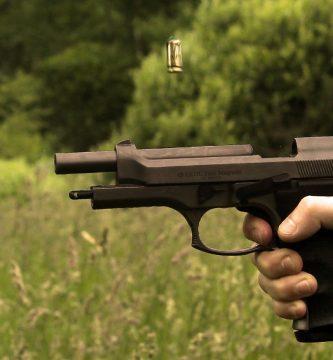 Permiso de Armas