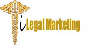 Qué acciones de marketing son ilegales