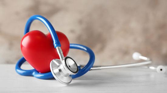 qué incluye un seguro médico