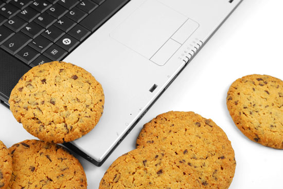 redactar políticas de cookies