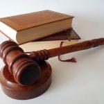 Ley 5/2014: todo lo que necesitas saber