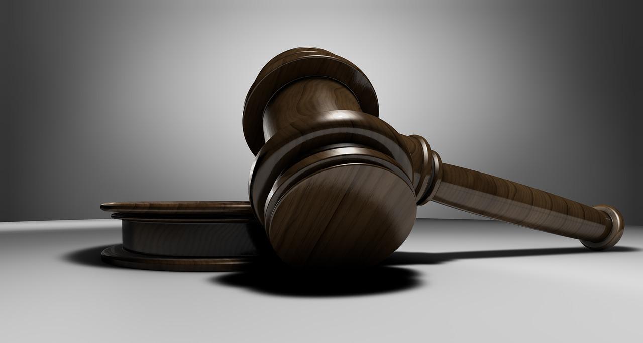 Ley Ordenación Edificación