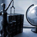 Ley Asistencia jurídica gratuita: todo lo que necesitas saber