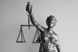 fraude de ley