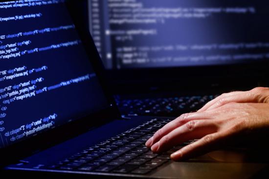 Leyes que regulan hackeo