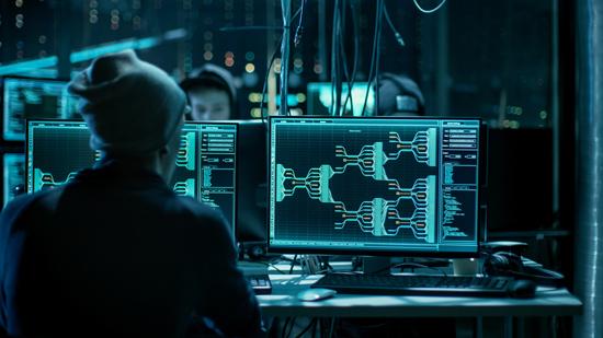 Leyes sobre el hackeo