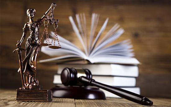 maestría en derecho