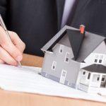Ley de arrendamientos urbanos: todo lo que necesitas saber
