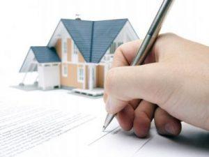 Ley de arrendamientos urbanos