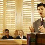 Ley de enjuiciamiento civil: todo lo que necesitas saber