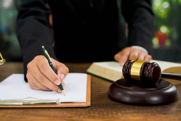 Ley de Jurisdicción Social