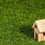 Ley de propiedad horizontal: todo lo que necesitas saber