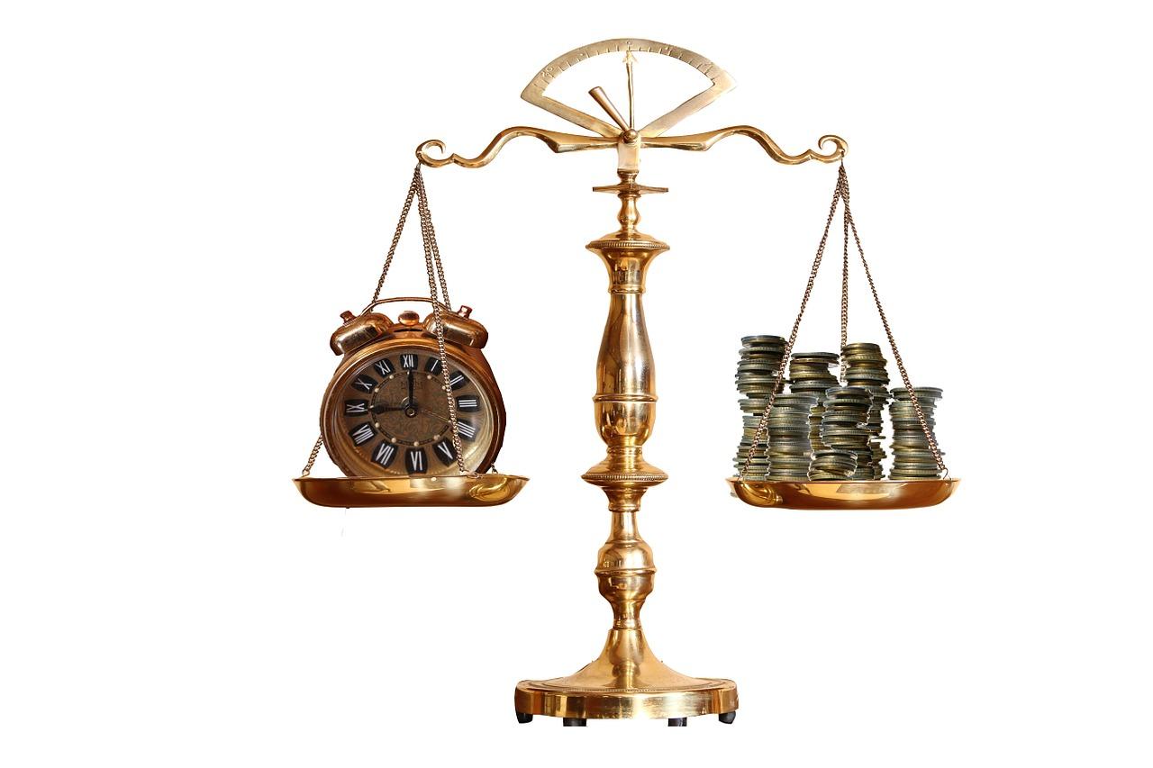 límite delito fiscal