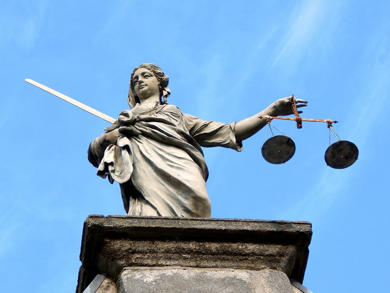 delito de denuncia falsa jurisprudencia al respecto