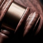 5 estudios de abogados en Uruguay mas importantes