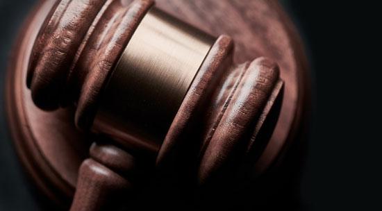 estudios de abogados en uruguay más importantes