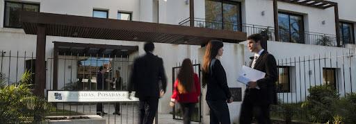 estudios de abogados más prestigiosos de uruguay