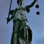 La legalidad del scathunter